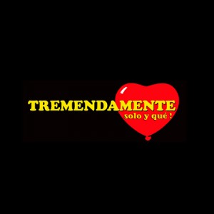 tremendamente_home_