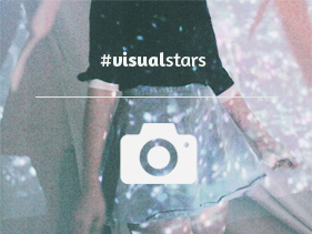 visualstars