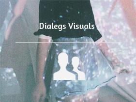 dialegs_visuals