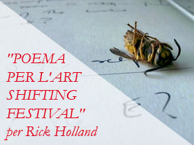 Rick_Holland_poema