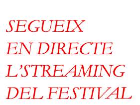 shifting_festival_streaming